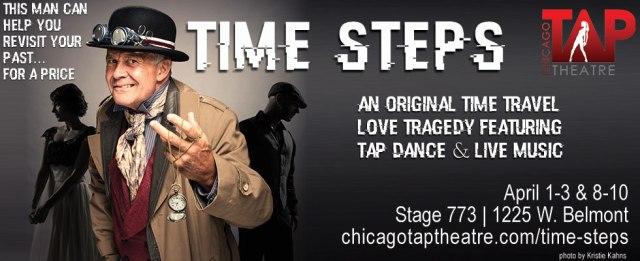 Time-Steps_Homepage-banner-image2.jpg