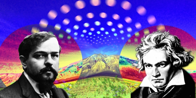 Debussy Beethoven Banner.jpg