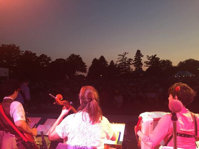 Mucca Racine sunset .jpg