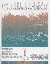 lbt_chillfest_poster.jpg
