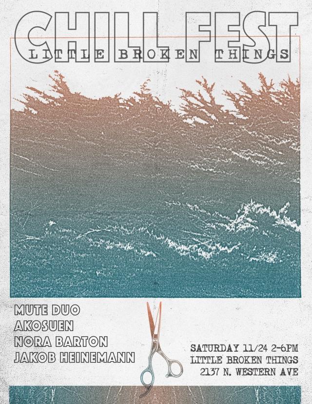 lbt_chillfest_poster